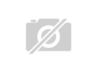 verkaufe eine originale handtasche von christian dior die. Black Bedroom Furniture Sets. Home Design Ideas